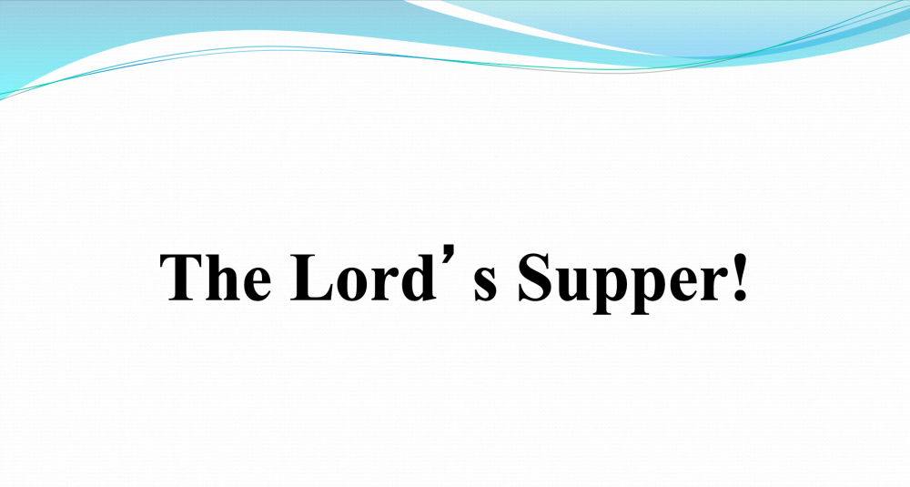 The Lord Super Image